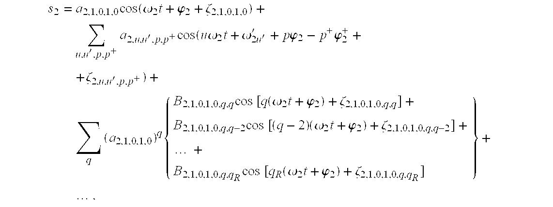 Figure US06246481-20010612-M00003