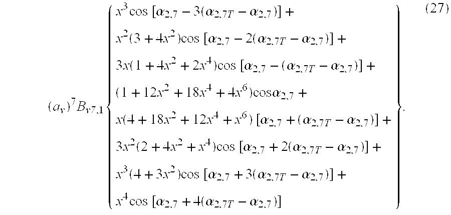 Figure US06246481-20010612-M00014