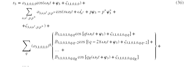 Figure US06246481-20010612-M00017