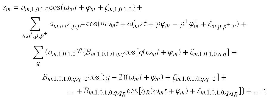 Figure US06246481-20010612-M00022