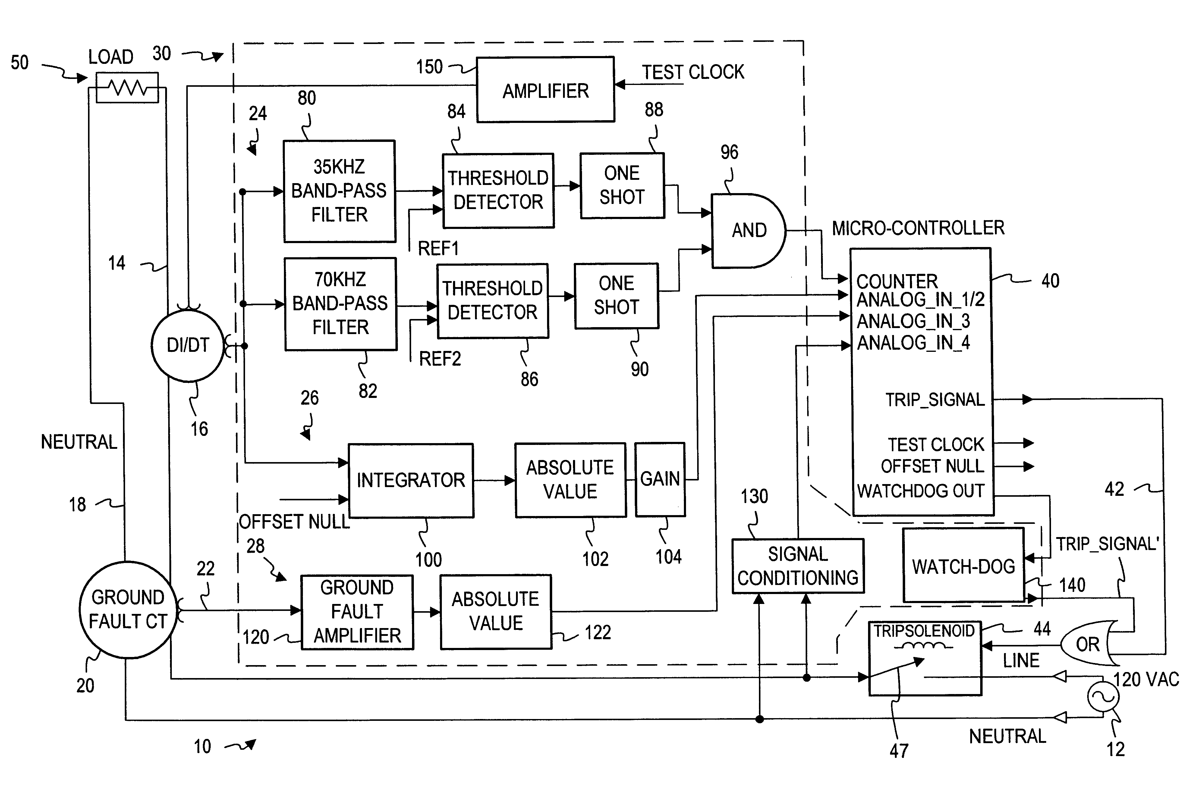 Circuit diagram for sunbeam electric blanket get