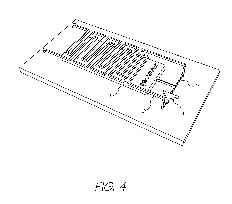 patent us6246970
