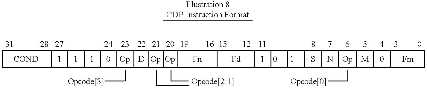 Figure US06247113-20010612-C00008