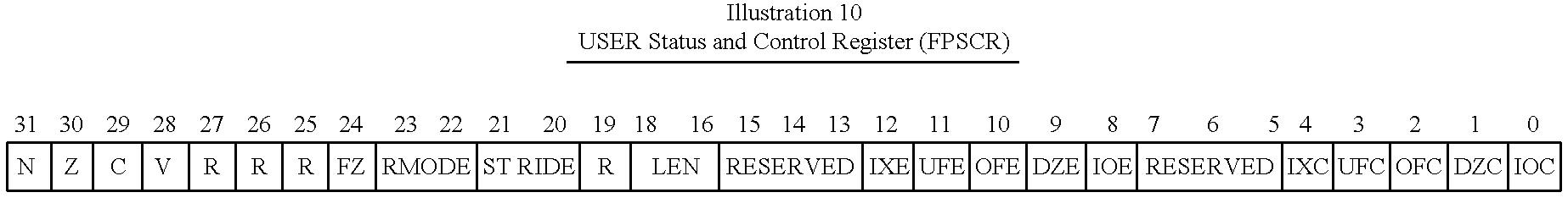 Figure US06247113-20010612-C00010
