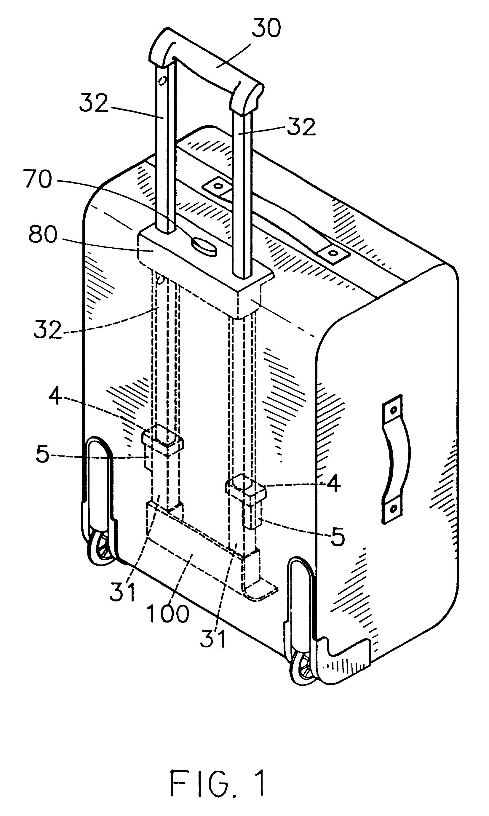 patent us6247203