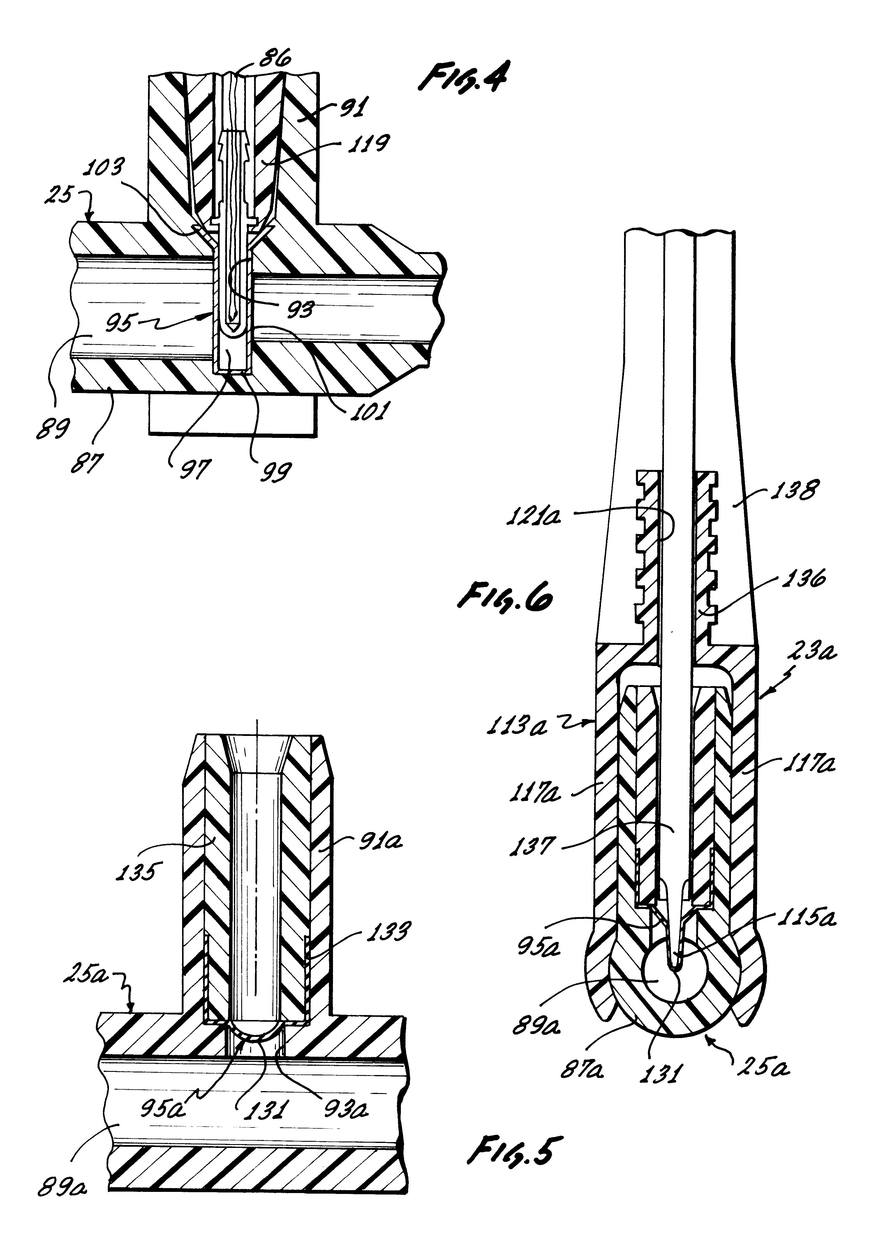 patente us6248077