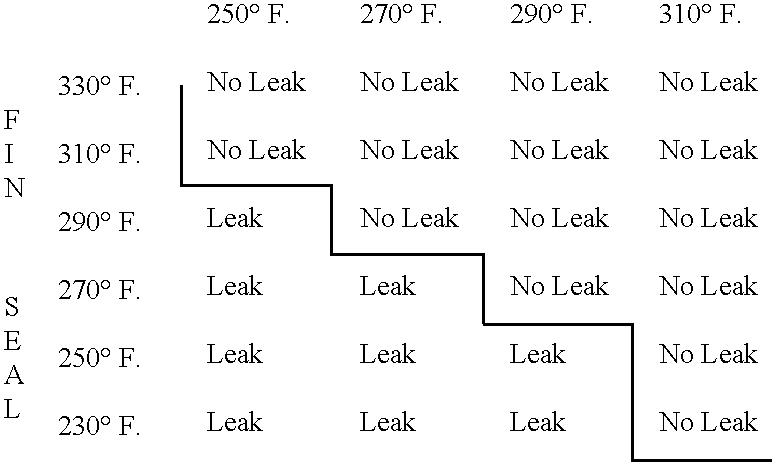 Figure US06248442-20010619-C00001