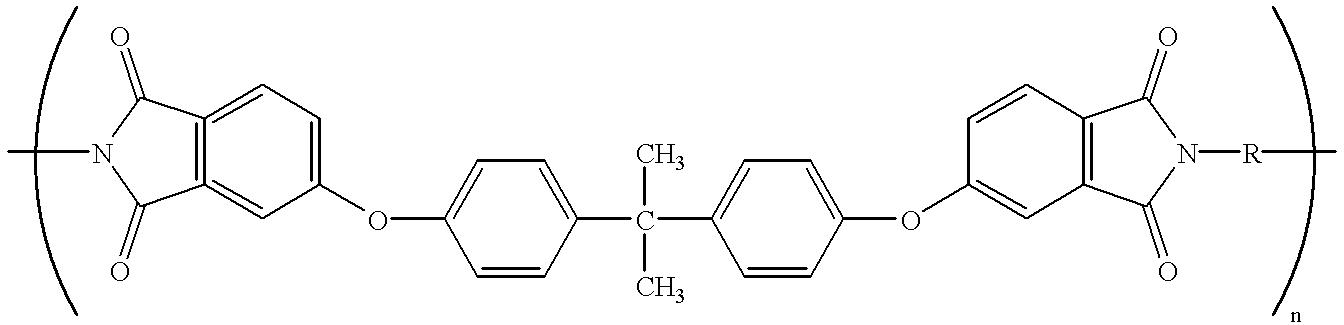 Figure US06248469-20010619-C00023
