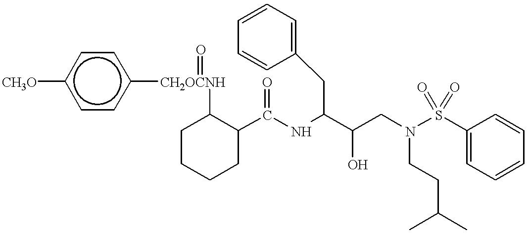 Figure US06248775-20010619-C00312