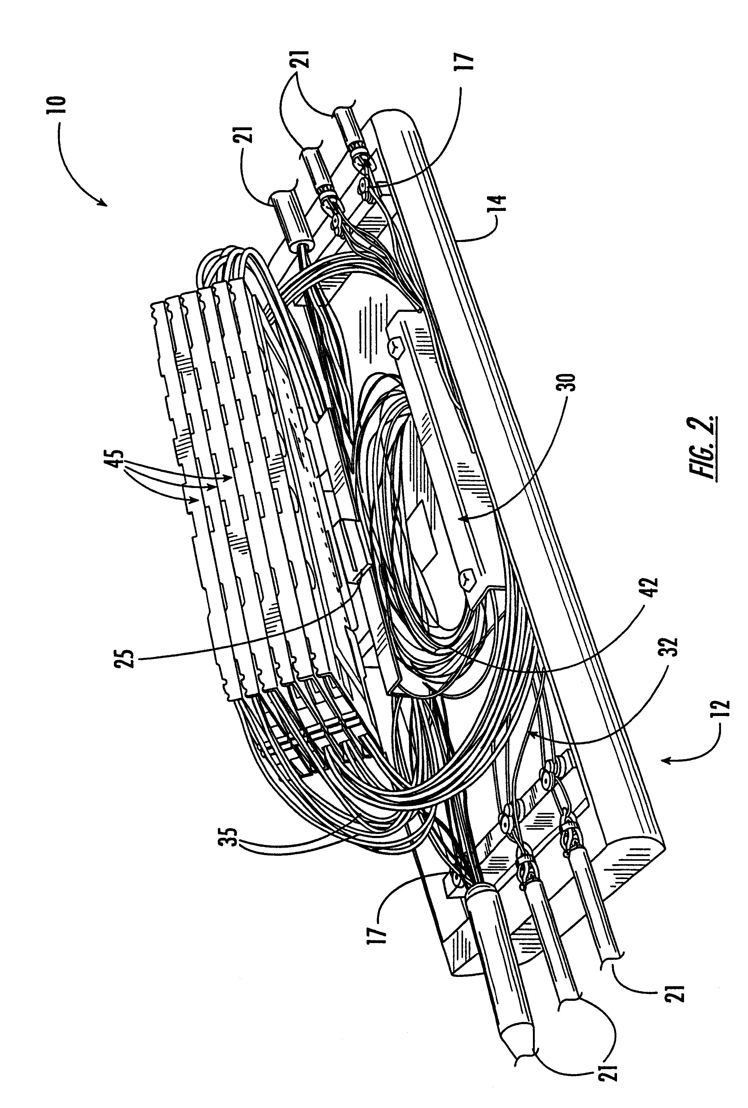 patent us6249633