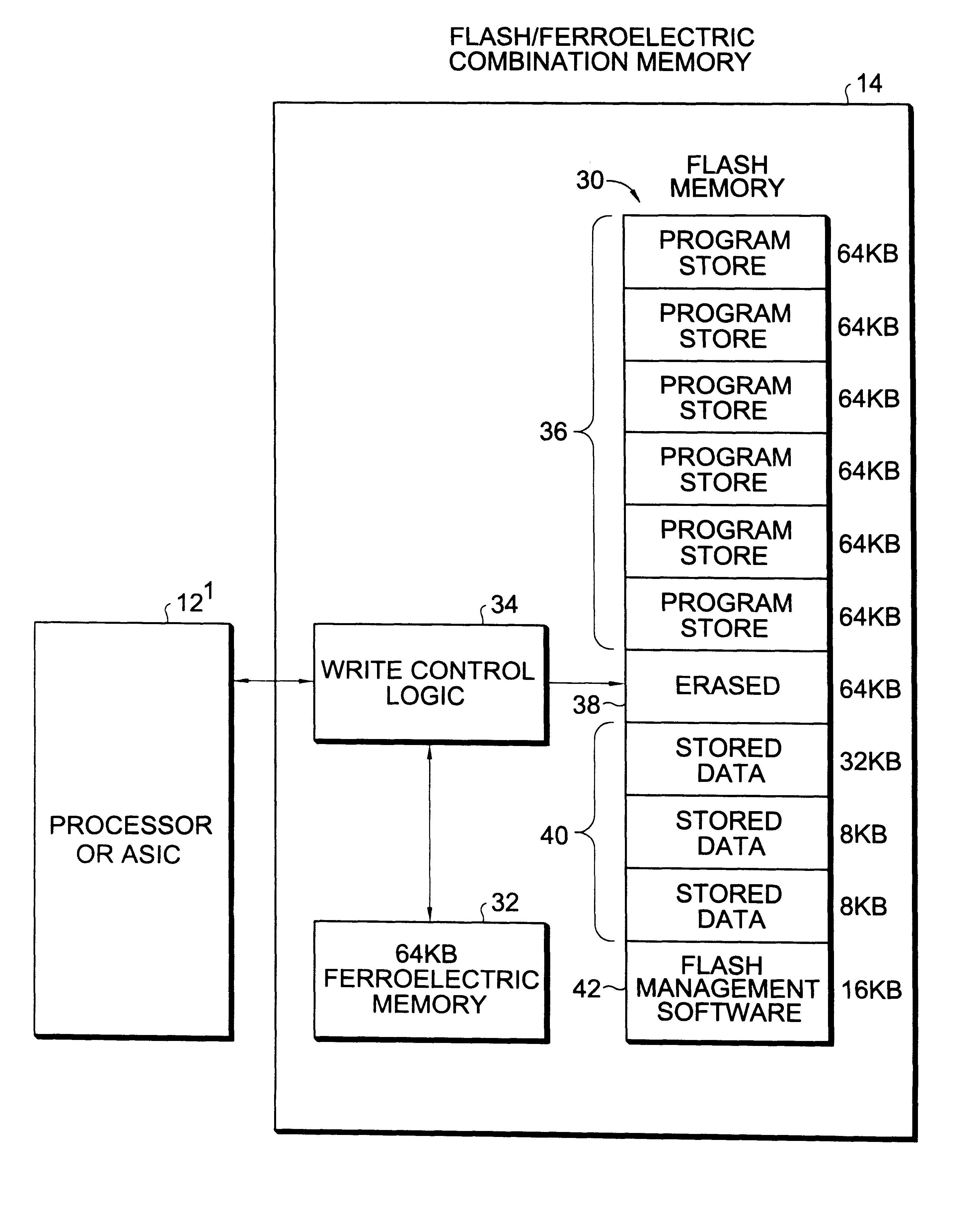 patent us6249841