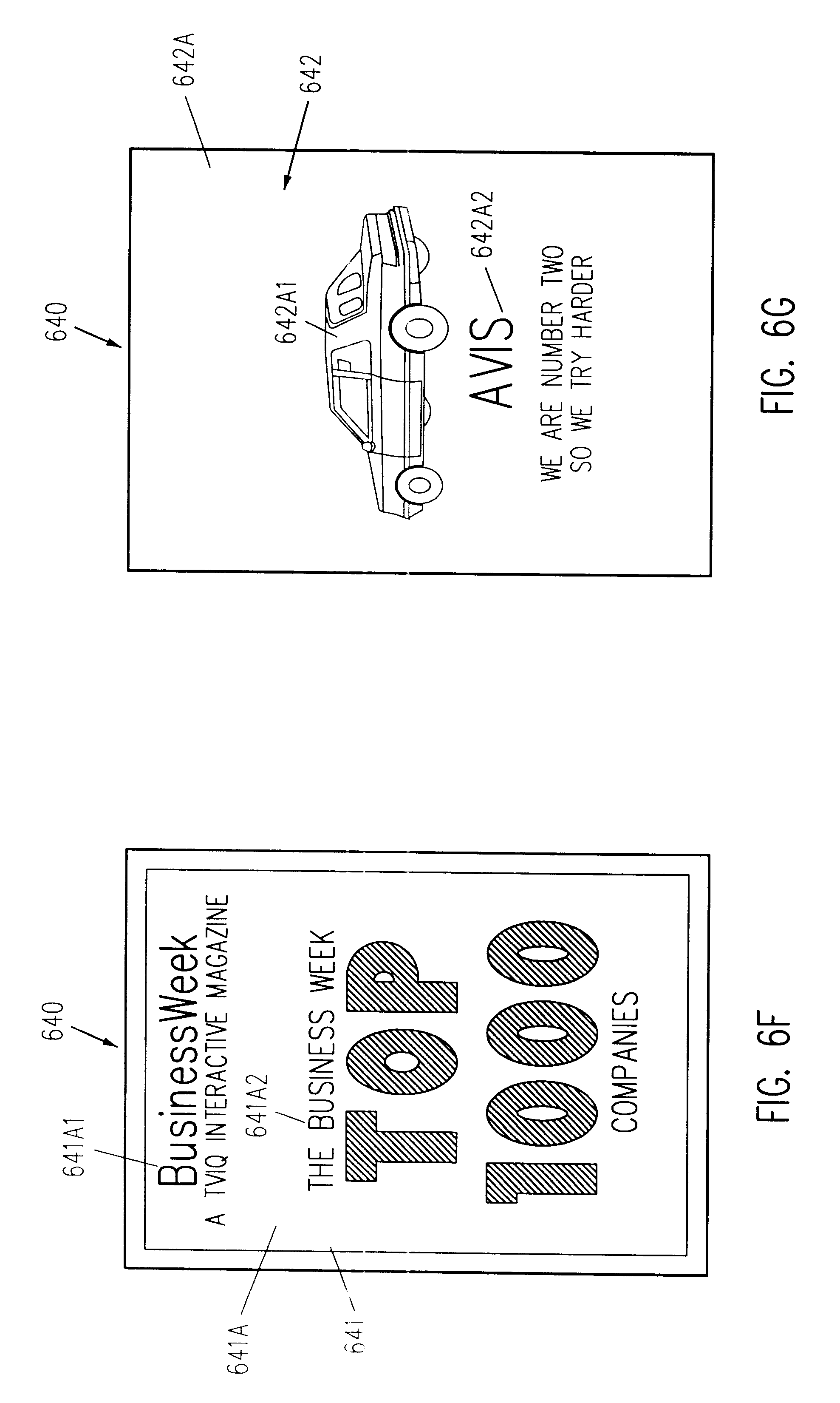 Patent Us6249863 Host Device Equipped With Means For Starting A Tv Infrared Remote Control Launch Circuit Remotecontrolcircuit Drawing