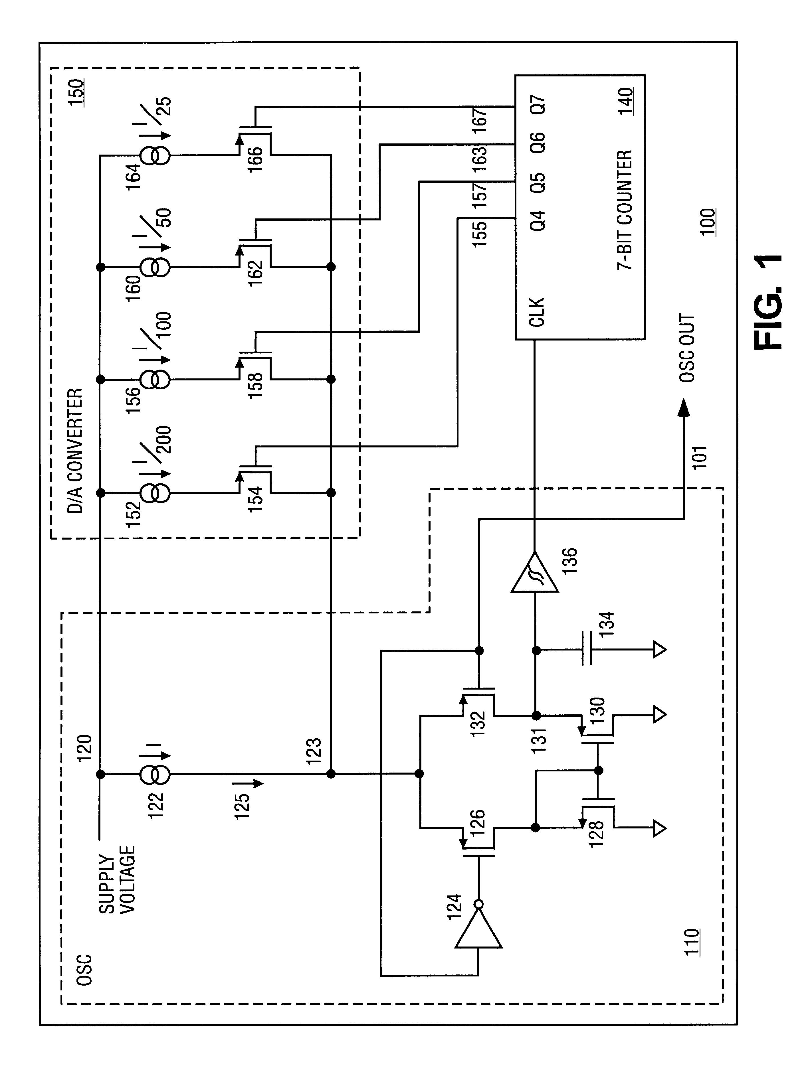 patent us6249876