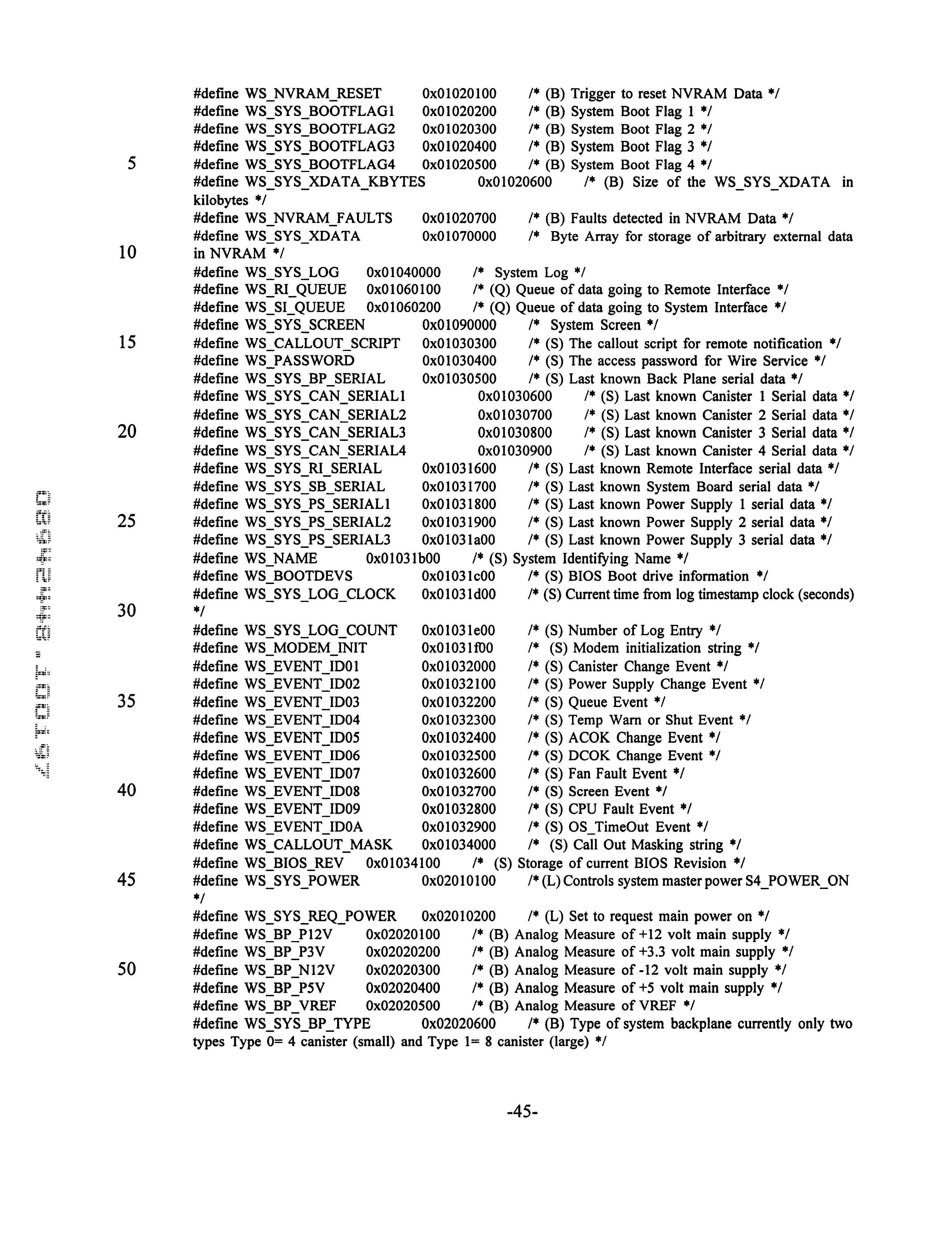 Figure US06249885-20010619-P00006