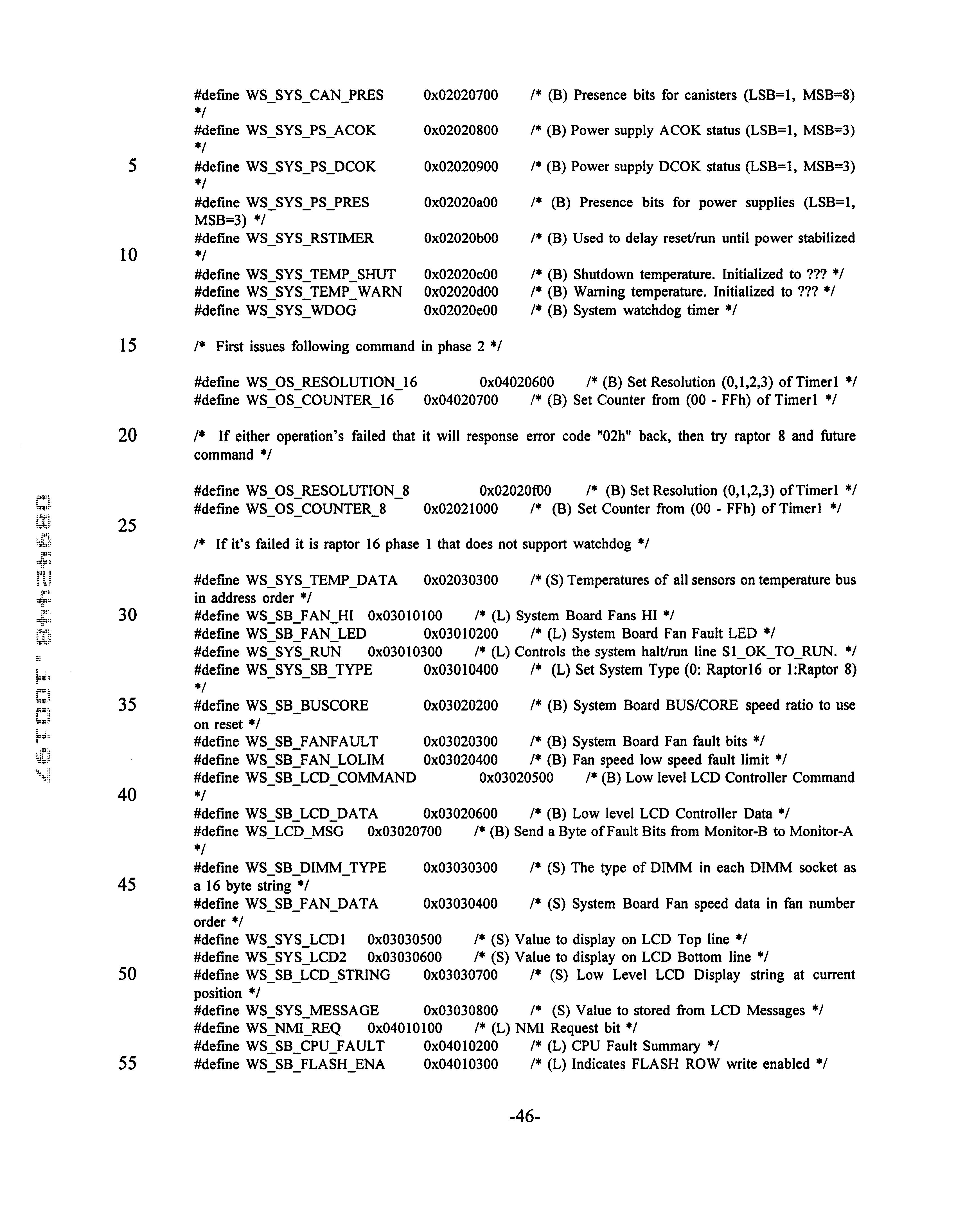 Figure US06249885-20010619-P00007