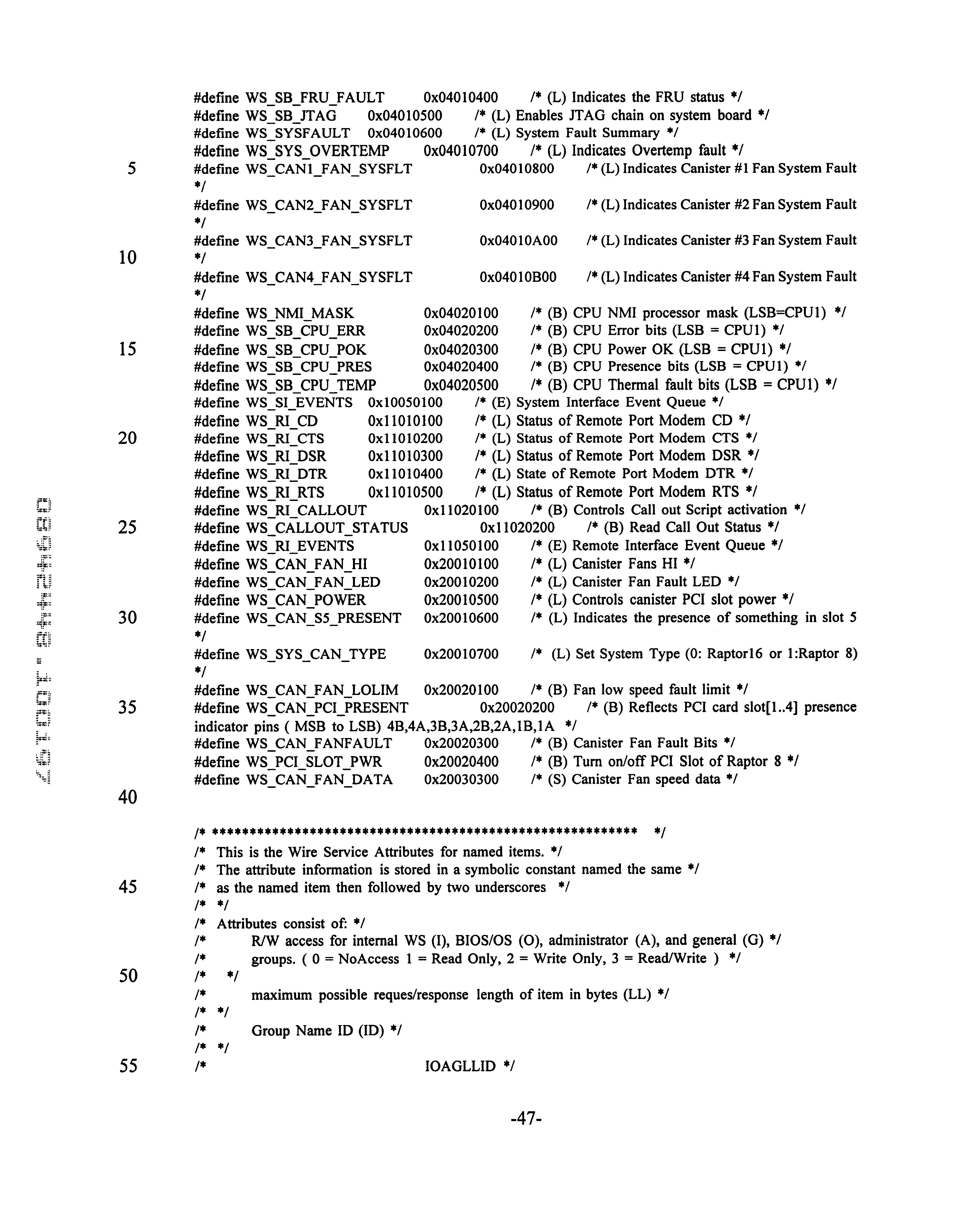 Figure US06249885-20010619-P00008