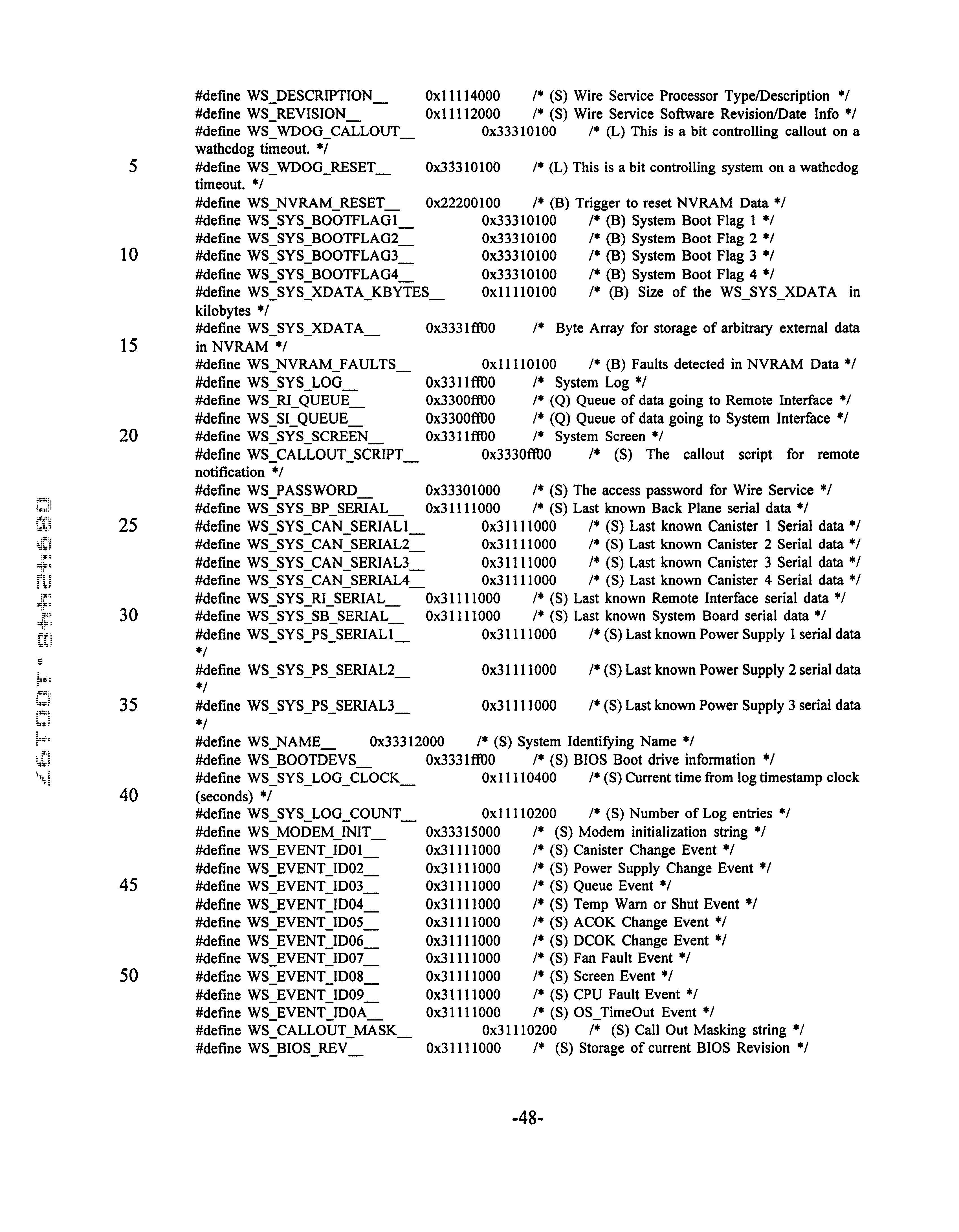 Figure US06249885-20010619-P00009