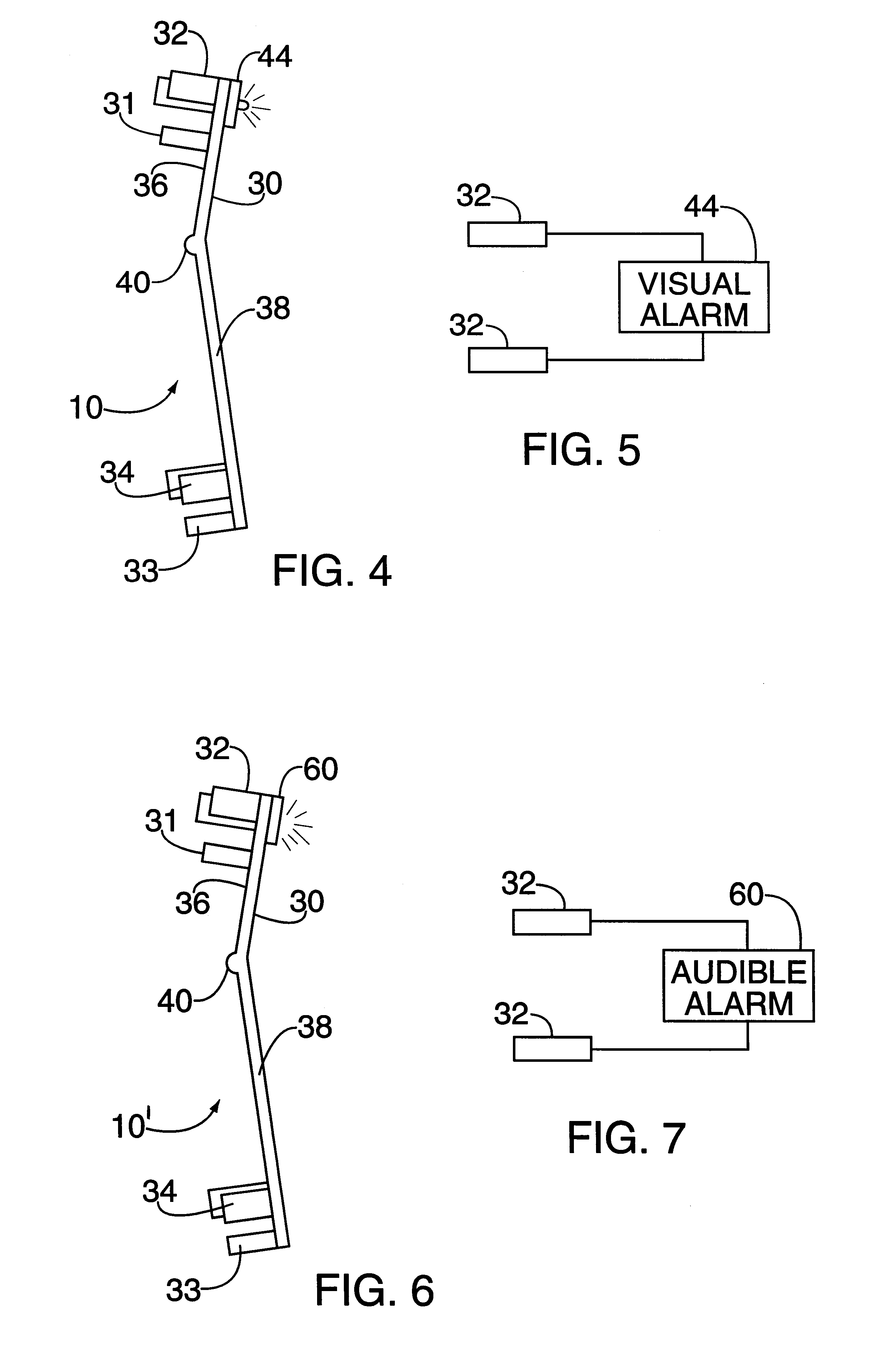 Ground Fault Outlet Wiring Diagram As Well Patent Us7289306