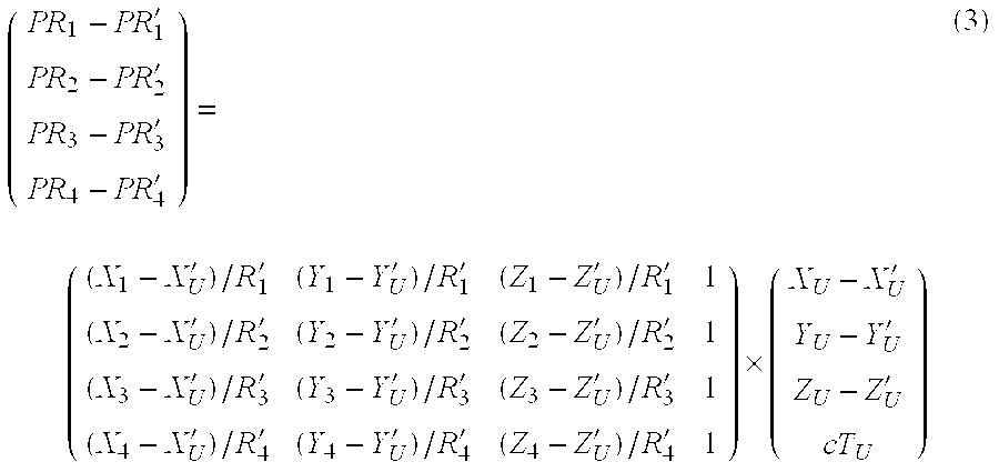 Figure US06252543-20010626-M00001