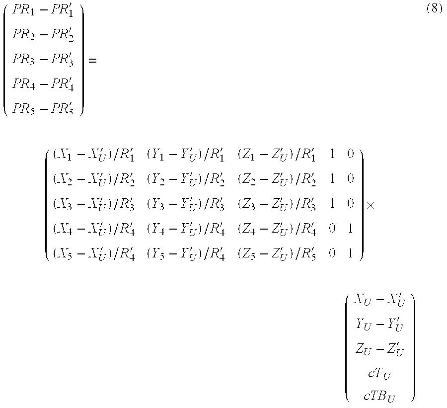 Figure US06252543-20010626-M00002