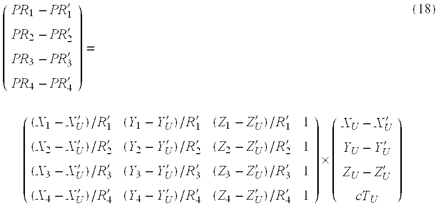 Figure US06252543-20010626-M00004