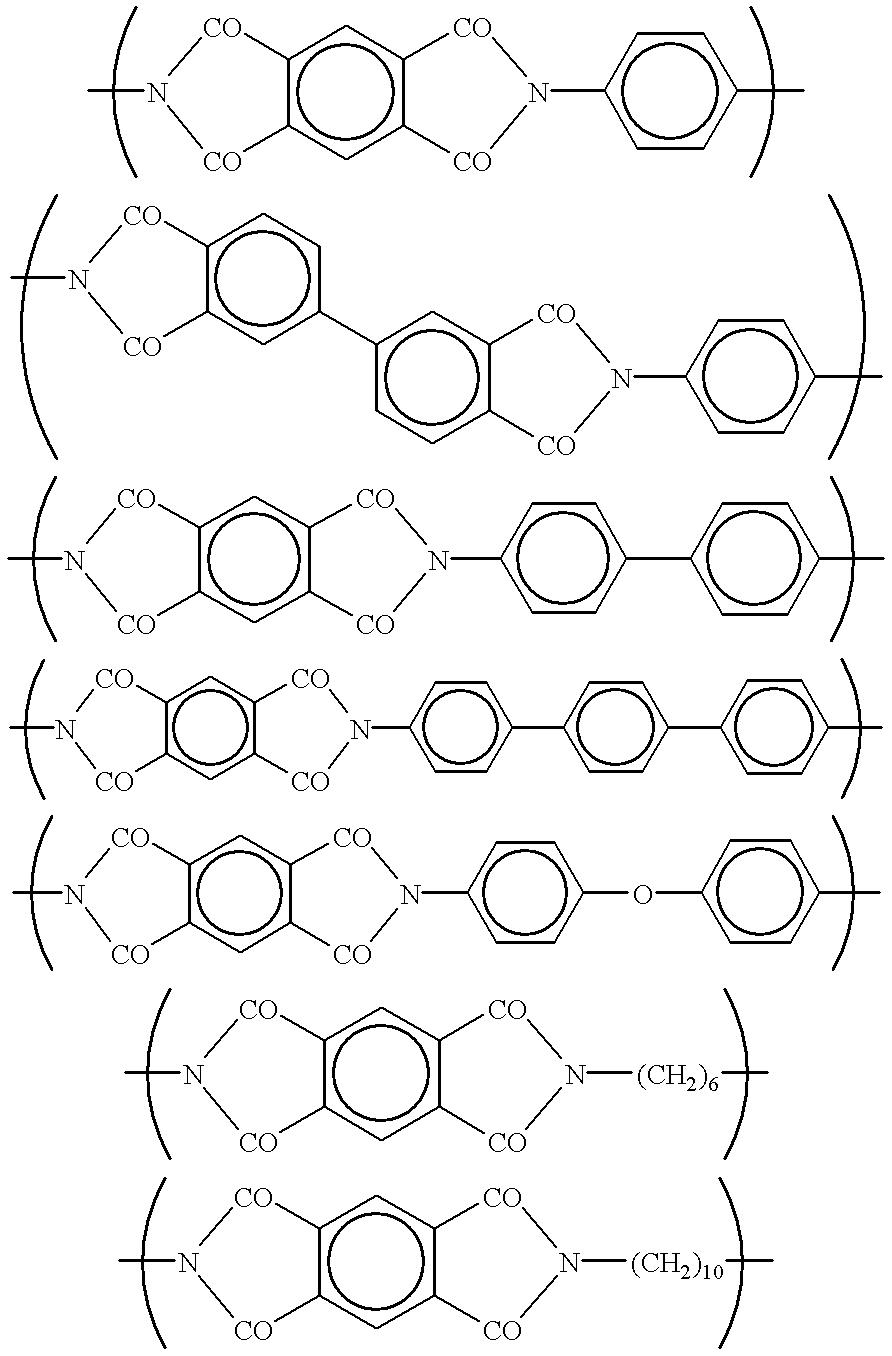 Figure US06252641-20010626-C00003