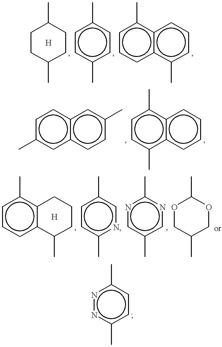 Figure US06252641-20010626-C00005