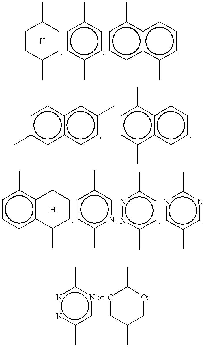 Figure US06252641-20010626-C00007
