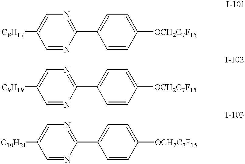 Figure US06252641-20010626-C00016
