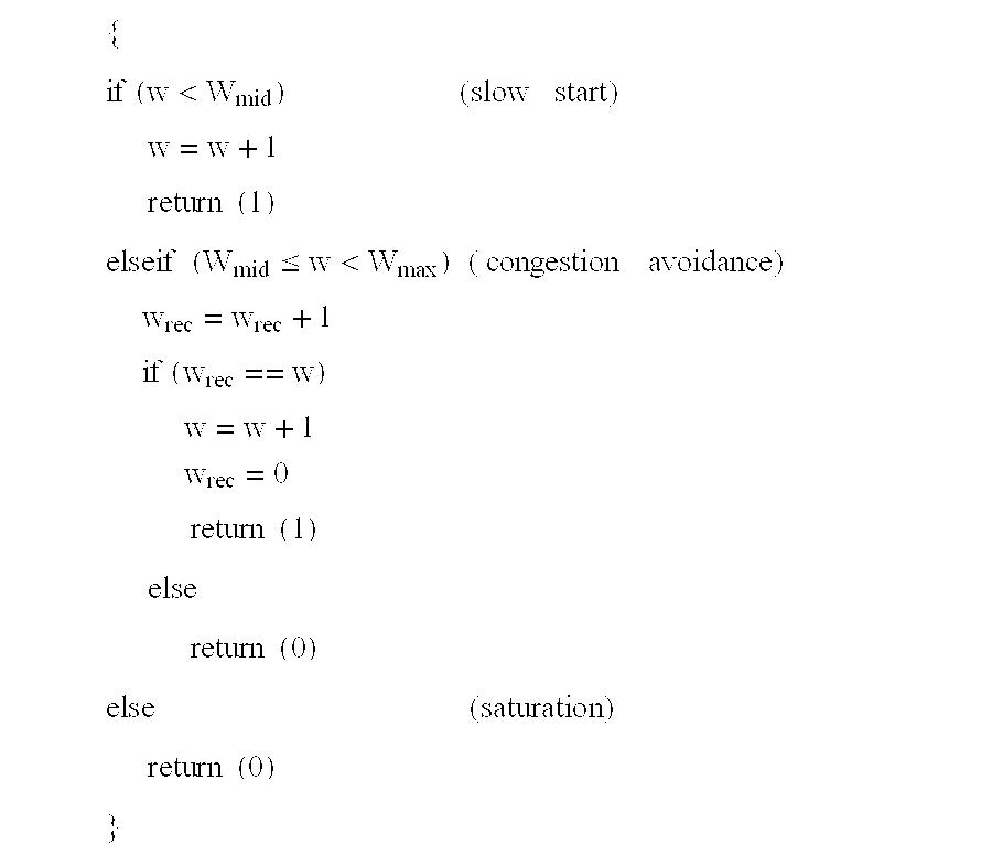 Figure US06252851-20010626-M00001