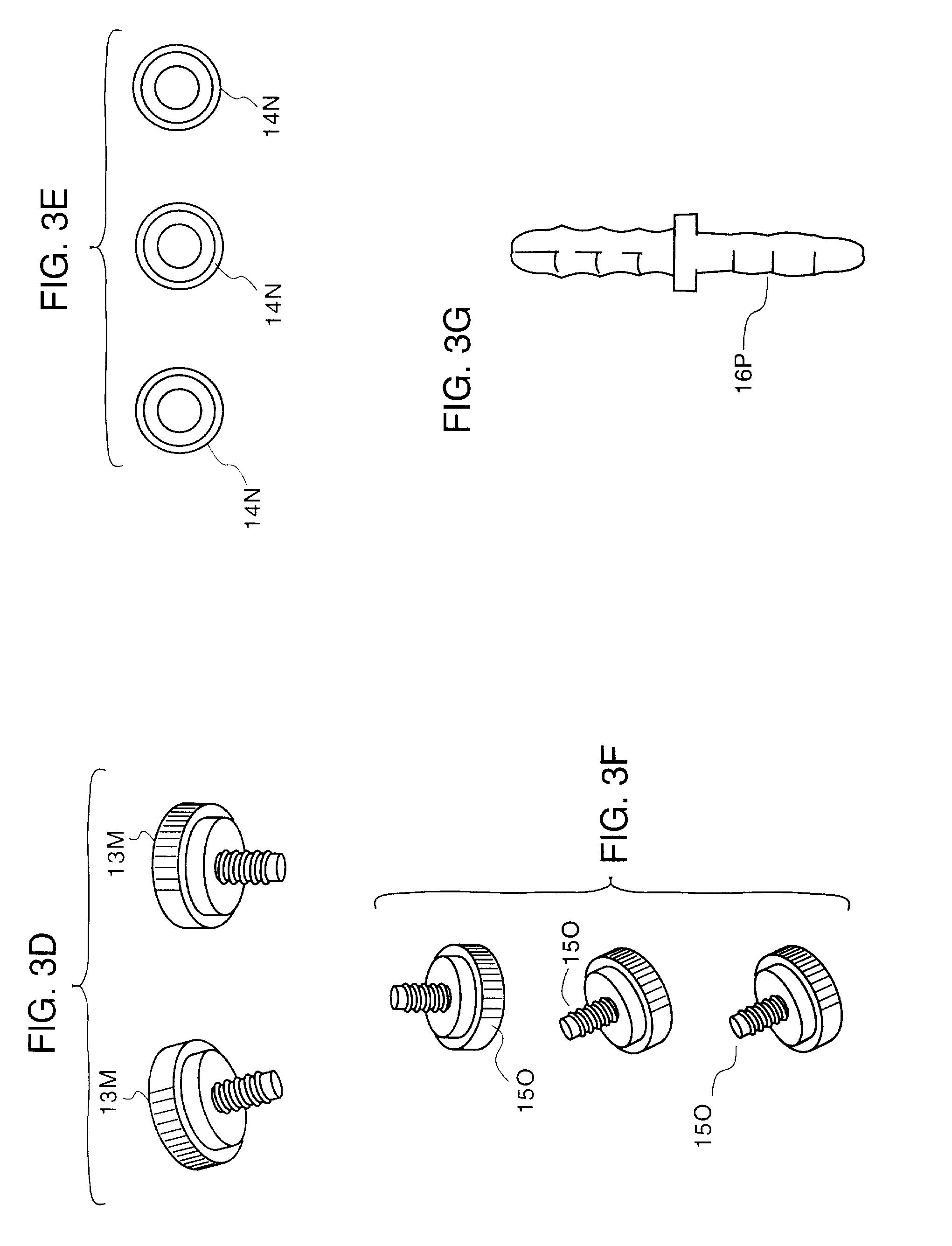 patent us6253565