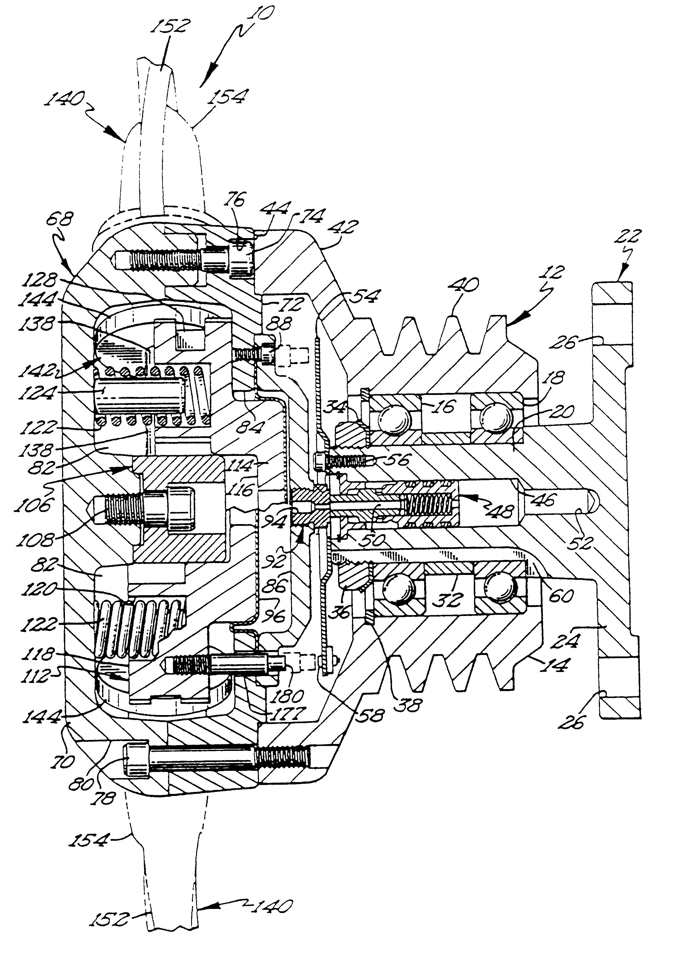 patent us6253716
