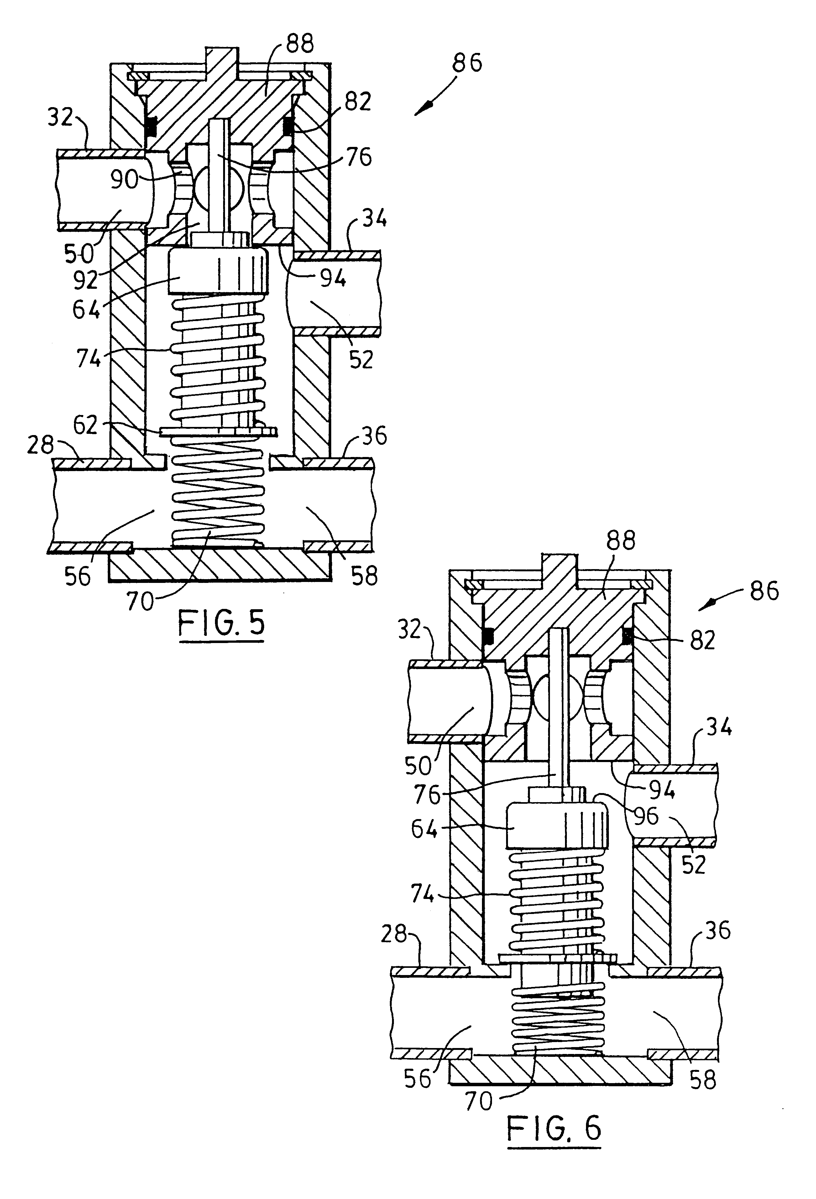 patent us6253837