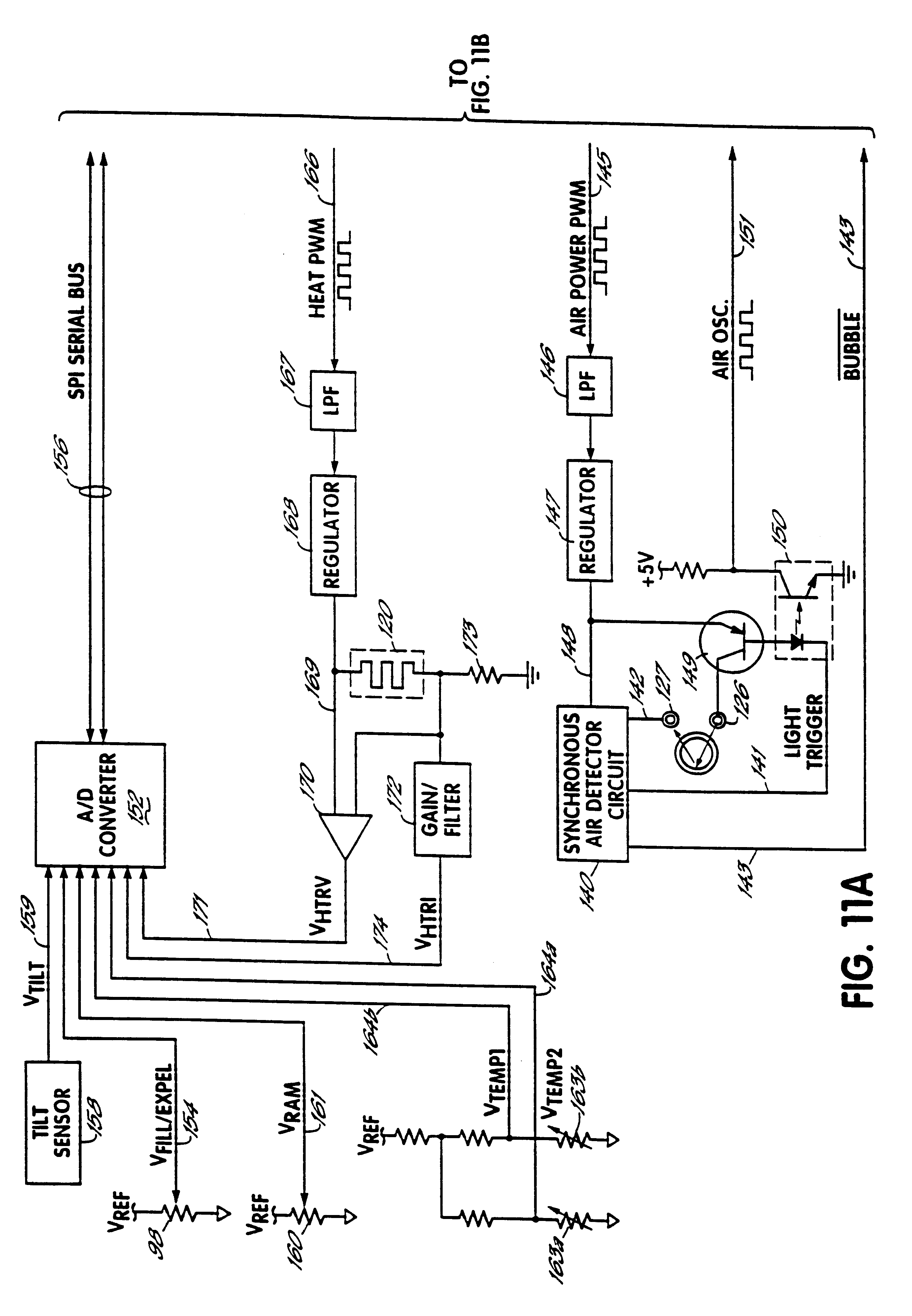 patent us6254572