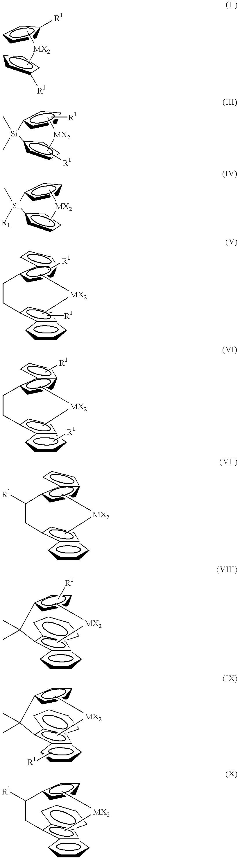 Figure US06255417-20010703-C00001