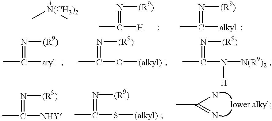 Figure US06255490-20010703-C00006