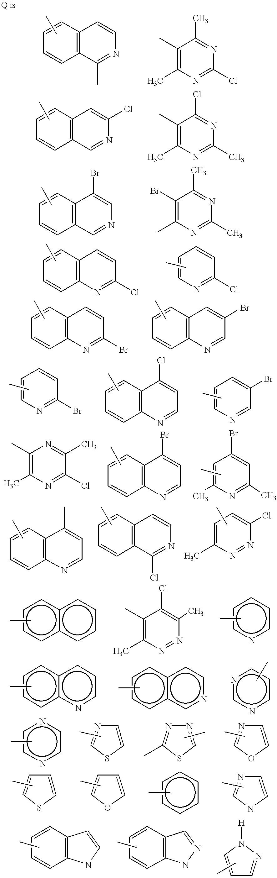 Figure US06255490-20010703-C00008