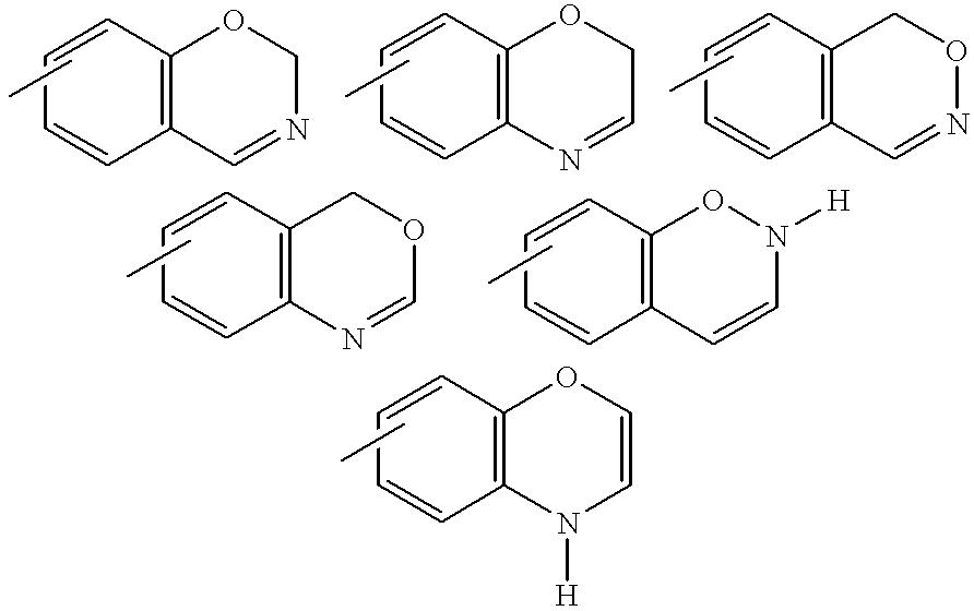 Figure US06255490-20010703-C00010
