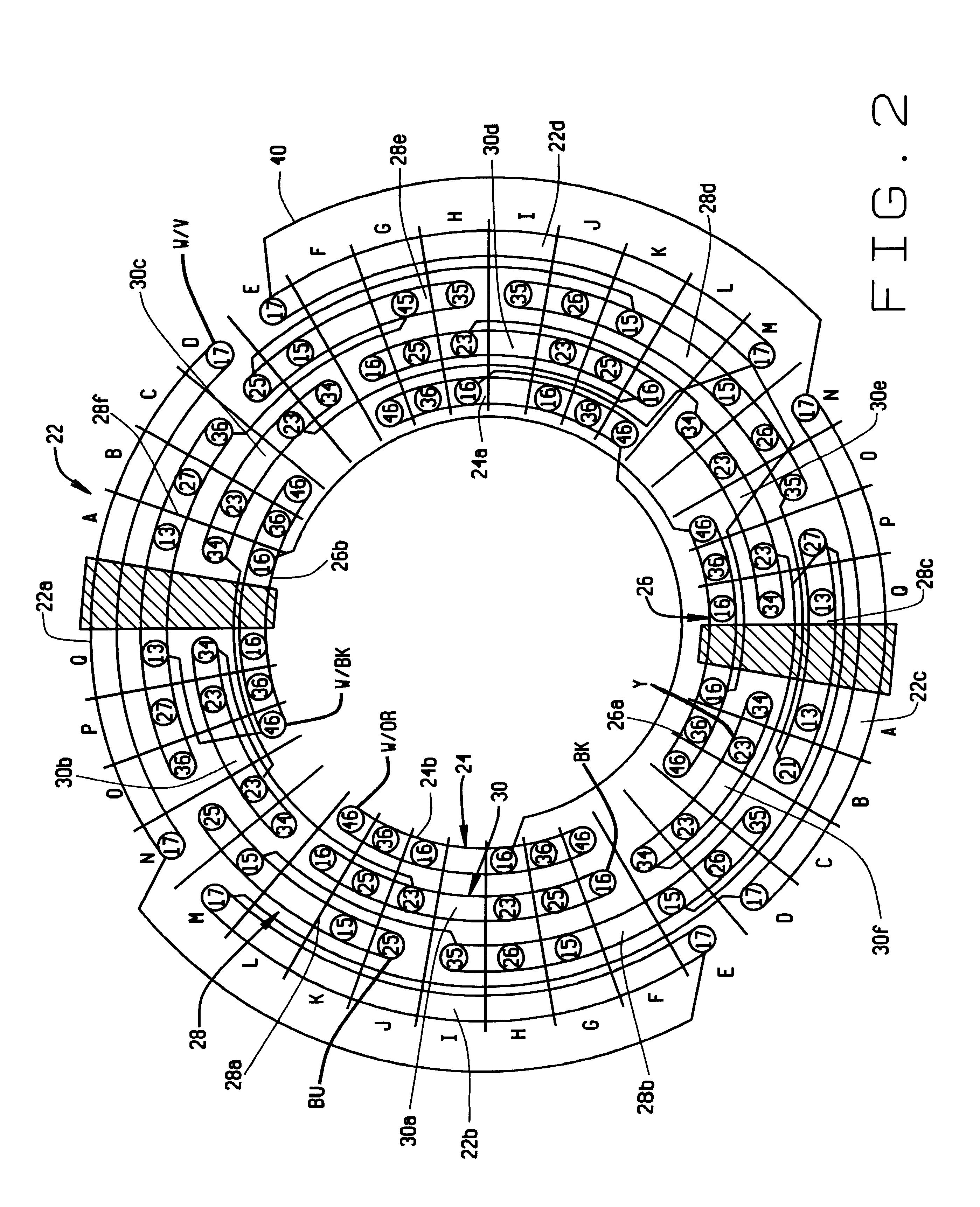 patent us6255755