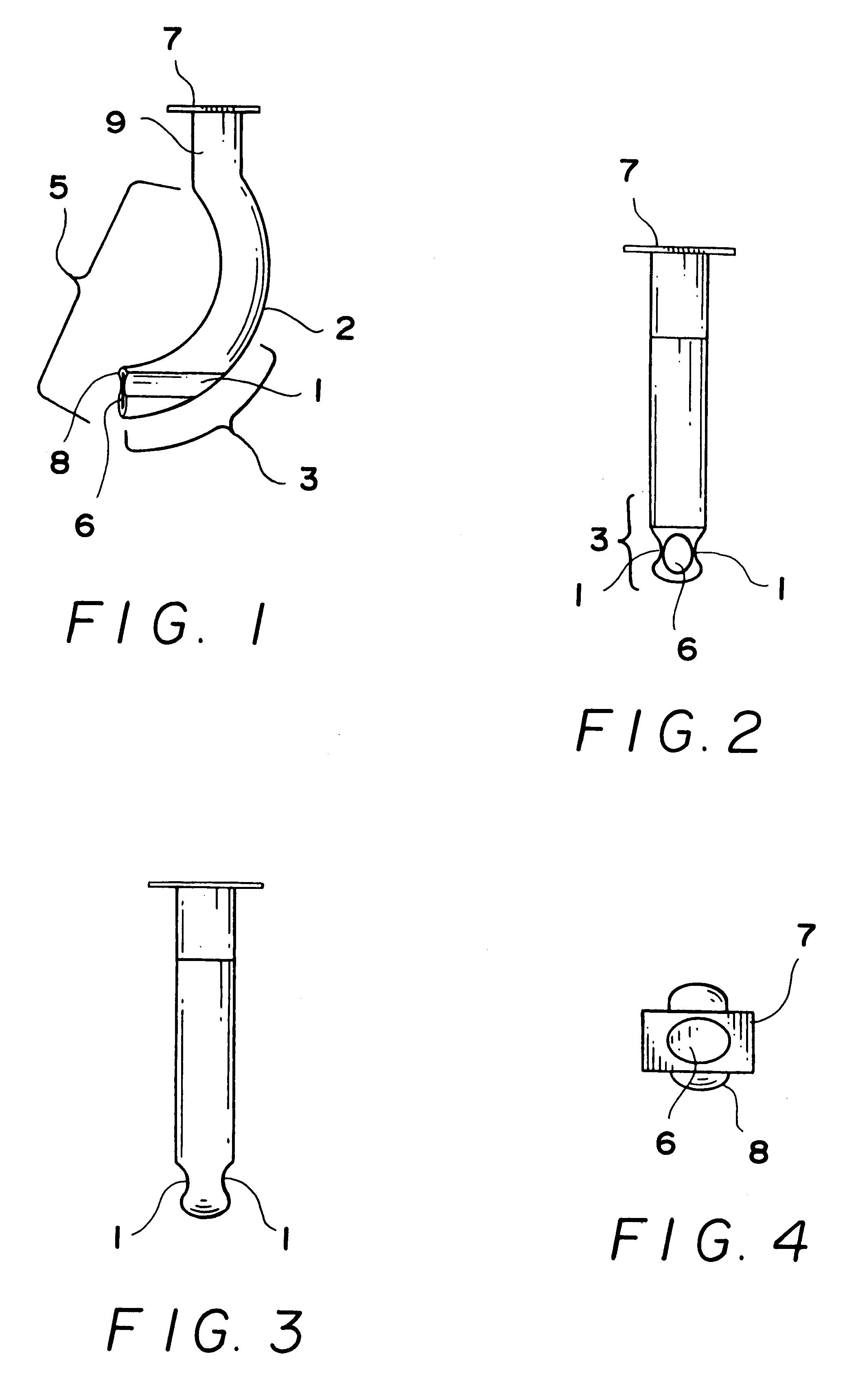patent us6256524