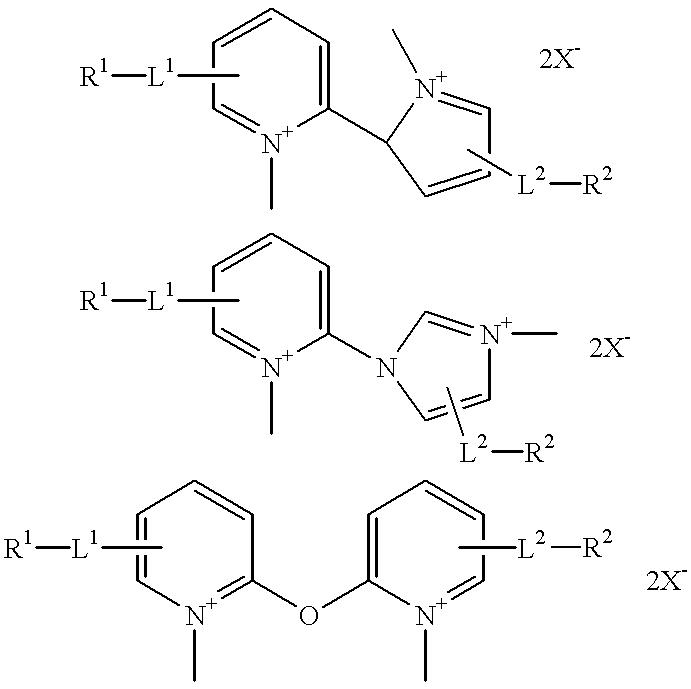 Figure US06258517-20010710-C00002
