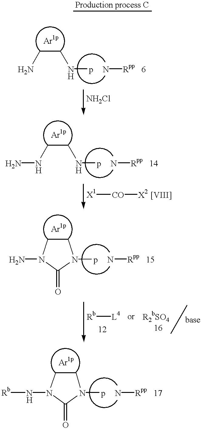 Figure US06258825-20010710-C00101