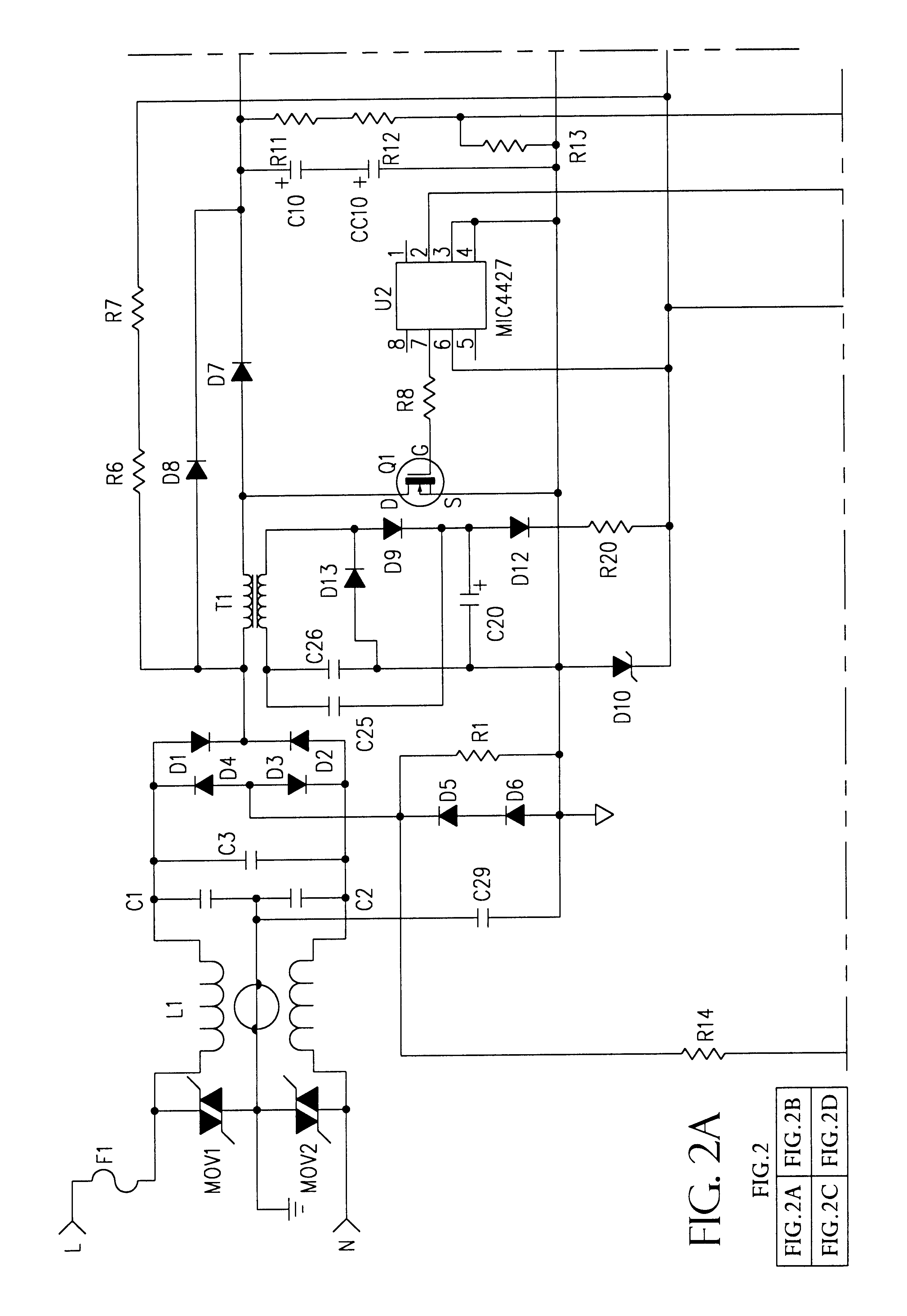 Phillips 12v Solenoid Wiring Diagram Schematic 2019 Assembly