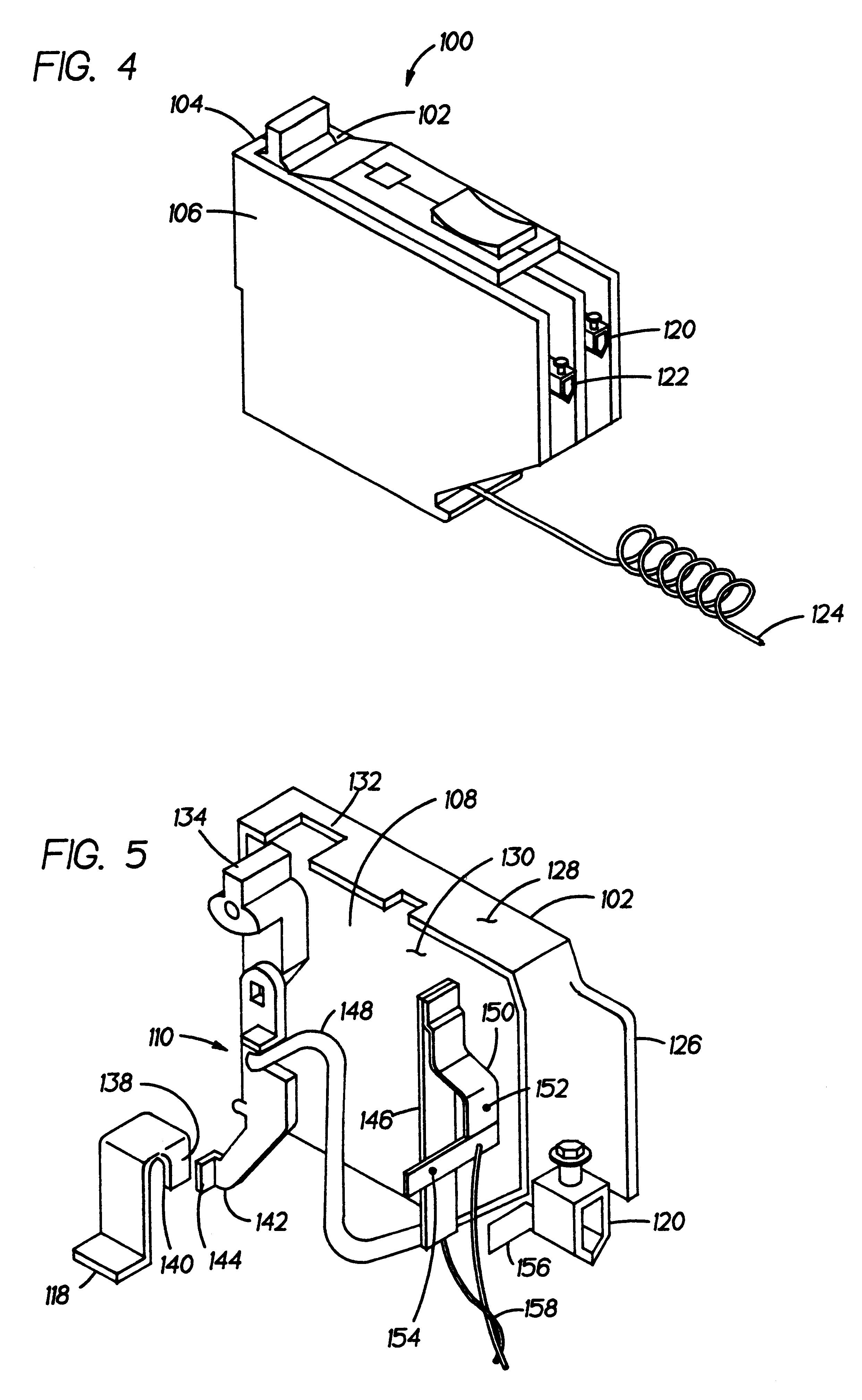 patent us6259340