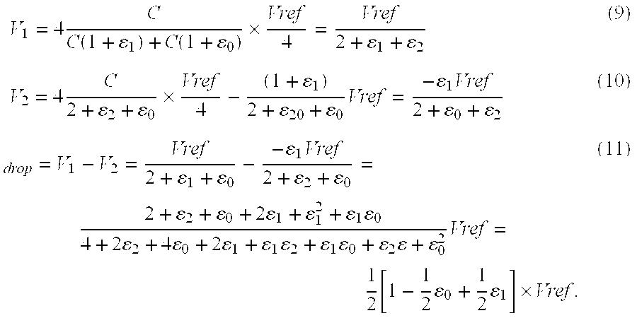 Figure US06259392-20010710-M00003