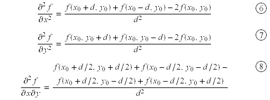 Figure US06260000-20010710-M00005