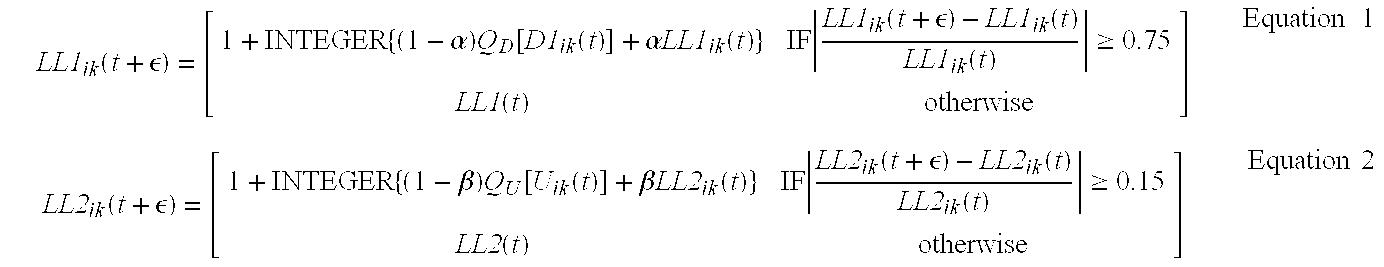 Figure US06260072-20010710-M00001