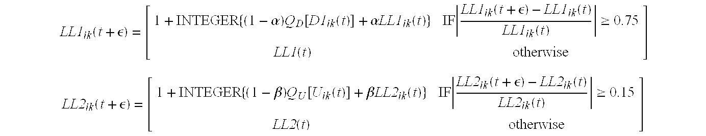 Figure US06260072-20010710-M00002