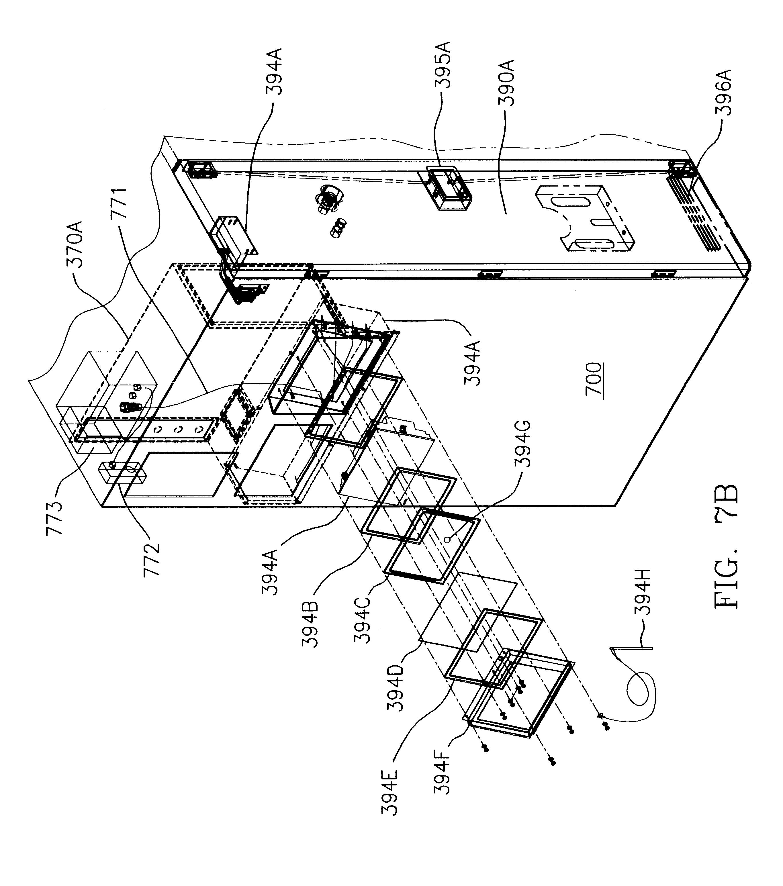 daewoo navigation wiring diagram best wiring library C15 Cat No Start patent drawing