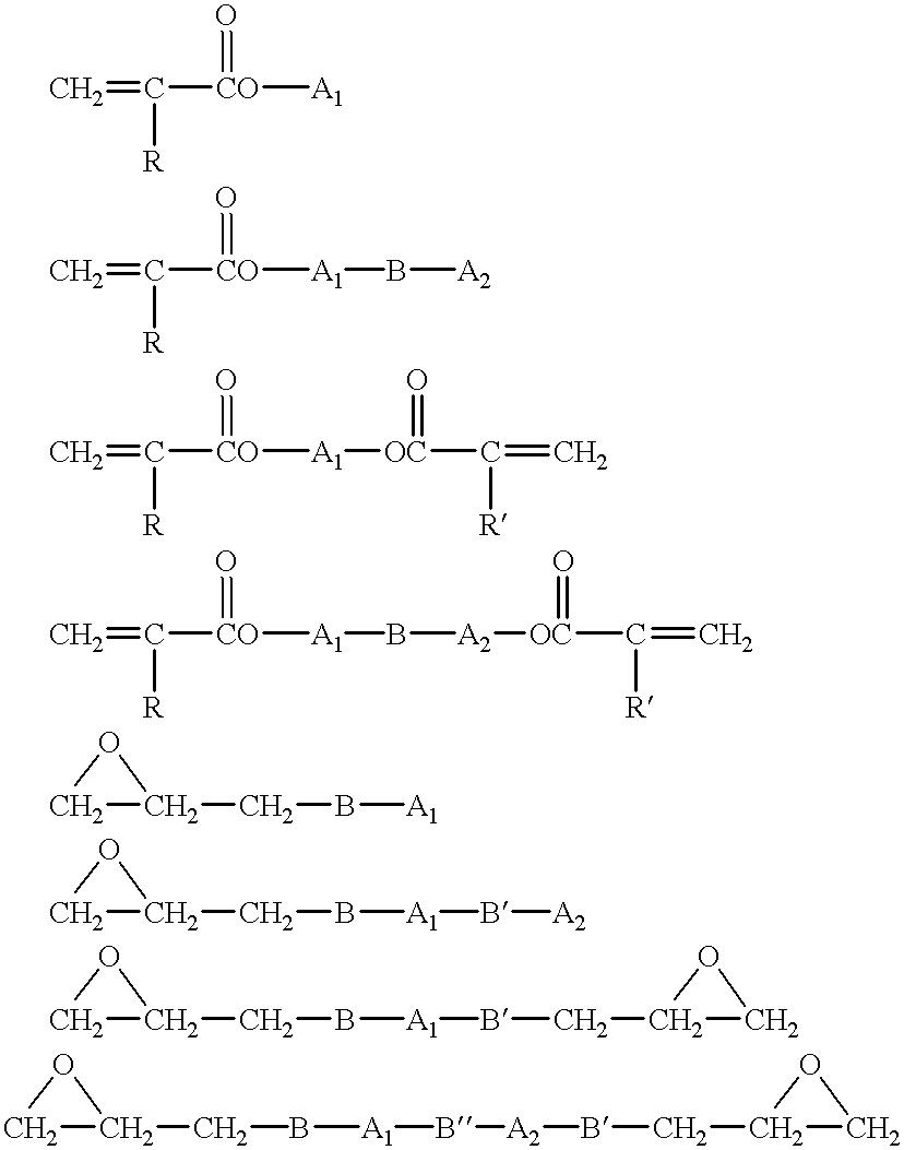 Figure US06261650-20010717-C00020